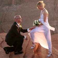 Heiraten in usa schweiz